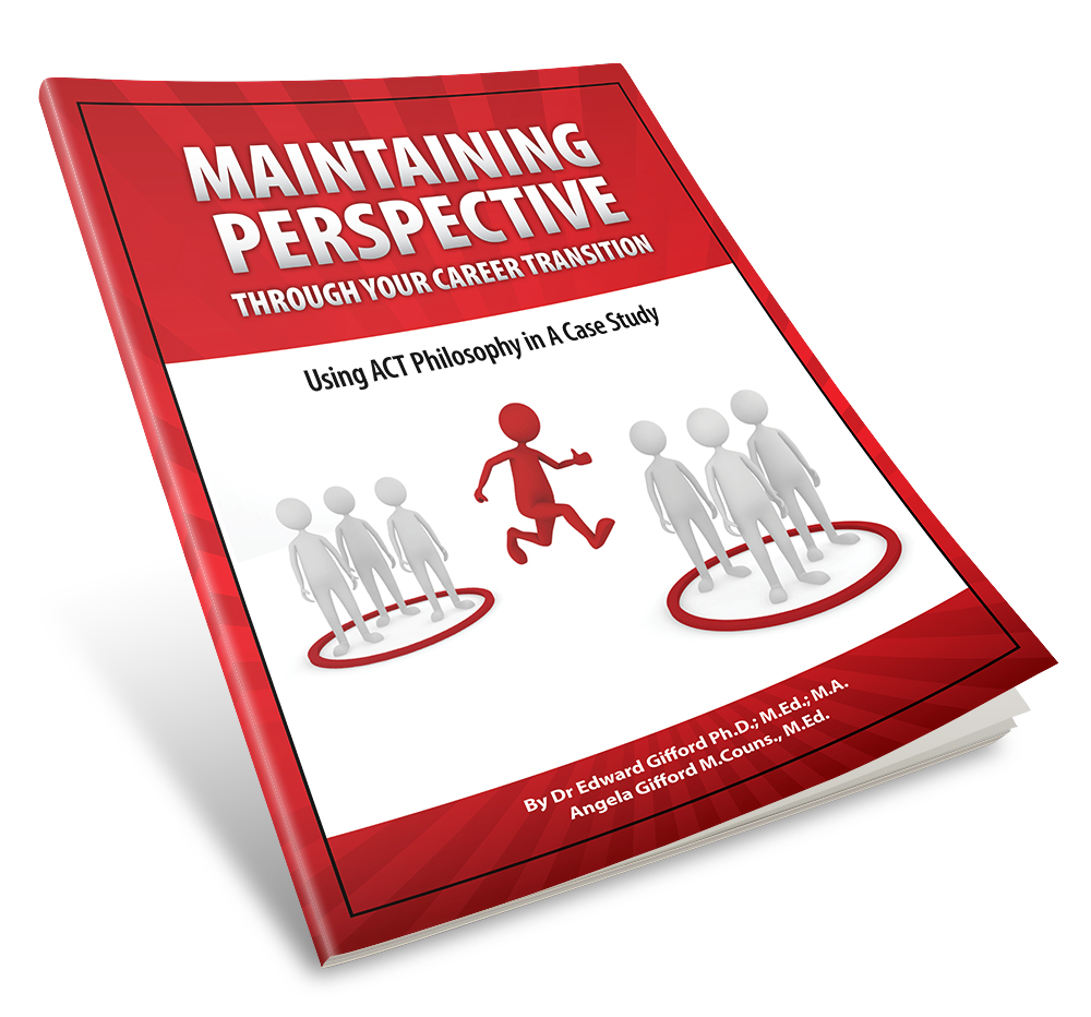 products archive executive career move maintaining perspective through your career transition